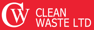 Clean Waste Ltd